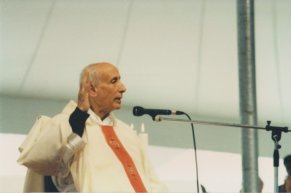 1993 10 04 - a Villa Pallavicini BO (3)