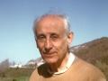 1986 - Montesole