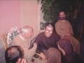1991 9 8 Sammartini festa della Regola (1)