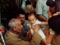 1991 9 8 Sammartini festa della Regola (2)
