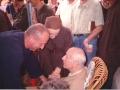 1991 9 8 Sammartini festa della Regola (4)