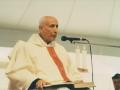 1993 10 04 - a Villa Pallavicini BO (2)