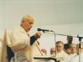 1993 10 04 - a Villa Pallavicini BO (4)
