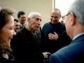 1993 4 18 Dedicazione chiesa Monte Sole
