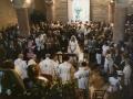 1988-10-02-matrimonio-Cristiana-e-Carlo-(1).jpg