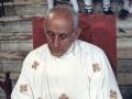 1988-10-02-matrimonio-Cristiana-e-Carlo-(2).jpg