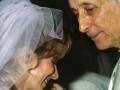 1988-10-02-matrimonio-Cristiana-e-Carlo-(3).jpg