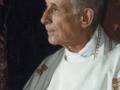 1988-10-02-matrimonio-Cristiana-e-Carlo-(5)---particolare.jpg