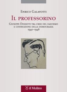 Galavotti E., Il Professorino, 2013