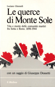 0090 Dossetti - Le querce di MS