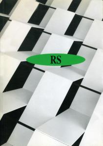 RICERCHE STORICHE 81_1987