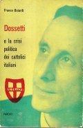 1080 Boiardi dossetti-crisi-politica-cattolici-italiani