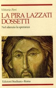 1430 Peri - La Pira Lazzati Dossetti