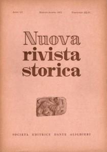1974-Pombeni in NRS