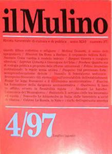 1380 il mulino rivista 4_1997