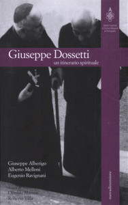 1997 Dossetti - Un itinerario spirituale