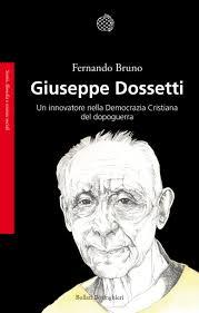 2014 Bruno Dossetti innovatore