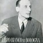 1956 Dossetti libro bianco