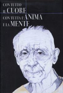 2002 - Con tutto il cuore, con tutta l'anima e la mente Reggio Emilia