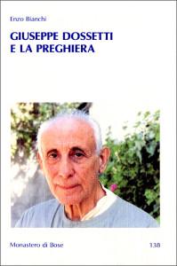 2007 Bianchi - GD e la preghiera