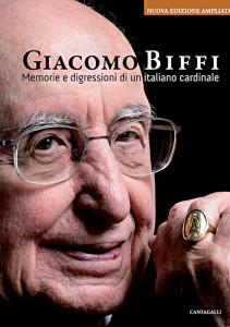 2010 Biffi - Memorie e digressioni