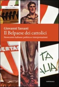 2010 Tassani - il bel paese