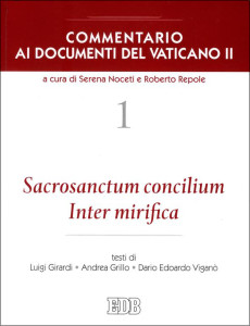 2014 Girardi Grillo Commentario alla SC