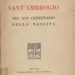 1940 Ambrogio
