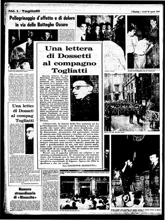 1964 08 15 Dossetti - Lettera a Togliatti (Medium)