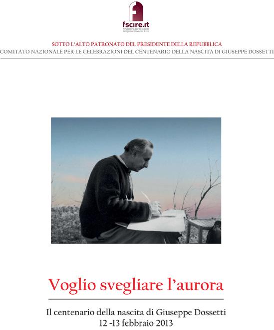 2013 02 12-13 - ISR - Programma_Dossetti.pdf