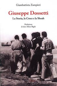 2012 Zampieri - La storia la croce la shoa