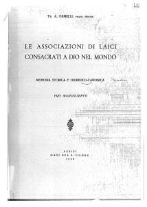 1939.00.00 - Le associazioni d Dio nel mondo [edizione 1939] 1_Page_1_Image_0001_Page_1_Image_0001
