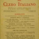 1937 - Rivista del clero italiano 2