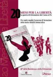 2005 Galavotti - Dal CLN alla costituente - 20 mesi per la libertà