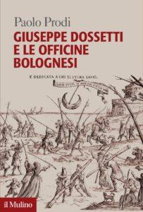 2016 Prodi Officine bolognesi
