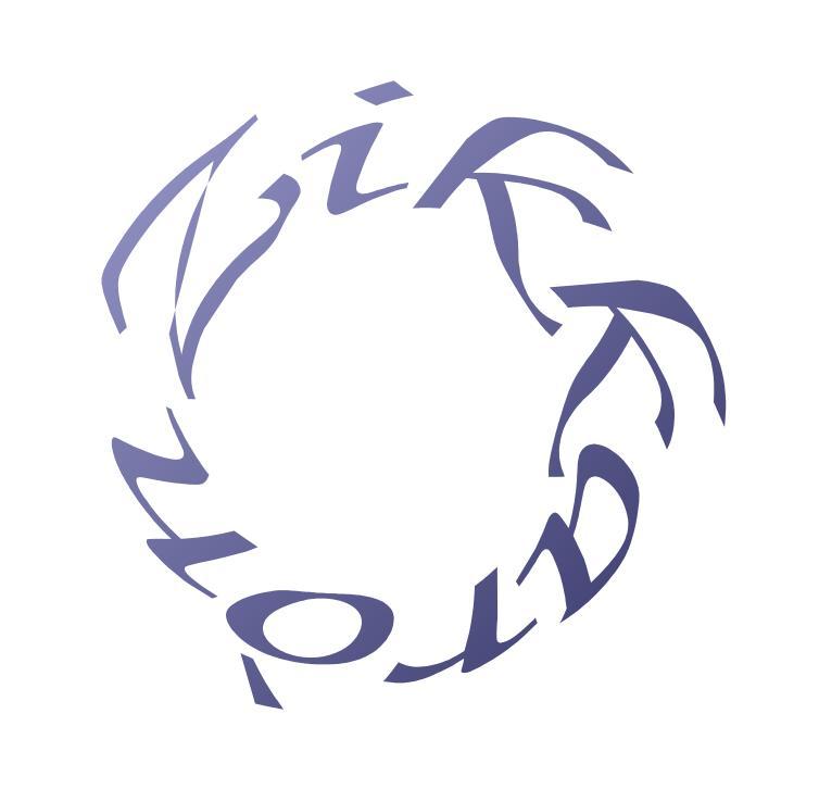 logo-associazione-zikkaron