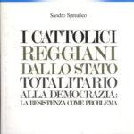 1989-spreafico-i-cattolici-reggiani