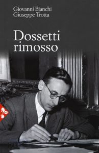 2016 Dossetti rimosso